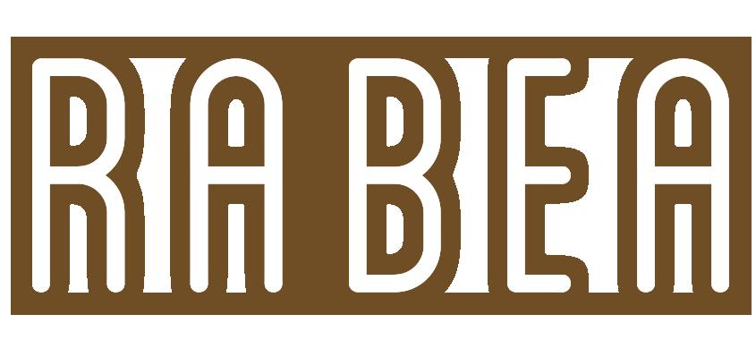 rabea-music.com